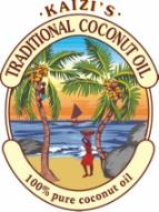 kaizi coconut oil