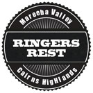ringers-rest