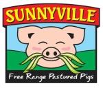 Sunnyville logo