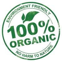 100-Percent-Organic-Label
